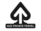 Ace Private Travel