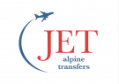 JET Alpine Transfers