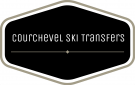 Courchevel Ski Transfers