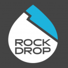 Rockdrop Transfers