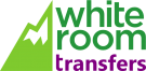 White Room Transfers