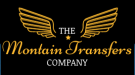 Mountain Transfers Company