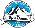 Up & Down Taxis