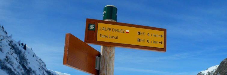 Image for Alpe d'Huez