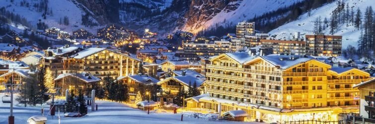 Image for Val d'Isere