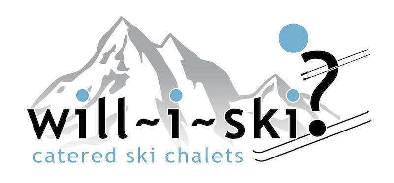 Will-I-Ski?