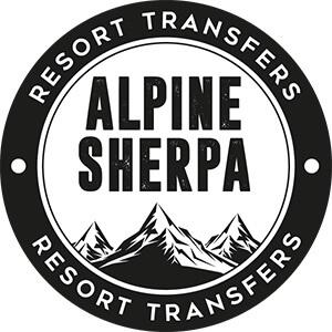 Alpine Sherpa Logo